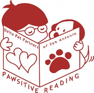 PAWsitive Reading