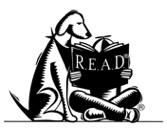 READ program