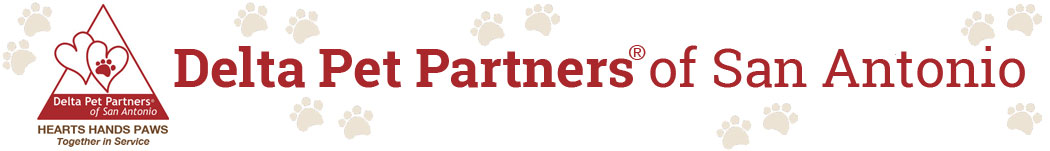 Delta Pet Partners of San Antonio