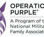 Operation Purple