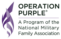 Operation Purple